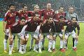 SelecciónVenezuela2008.jpg