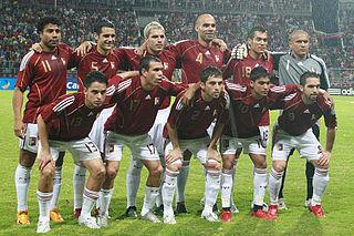 Urugvaj 3 : 1, Kolumbija 5 : 0) te se plasirala u četvrtfinale, u kojemu je nakon.