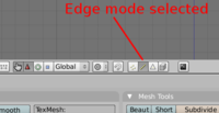 Select-edge-mode.png