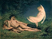 Selene and Endymion by Victor Florence Pollett.jpg