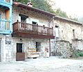 Selviejo (Cantabria).JPG