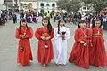 Semana santa en Pamplona (13889331991).jpg