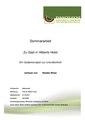 """Seminararbeit """"Zu Gast in Hilberts Hotel"""" von Natalie Ritzer.pdf"""