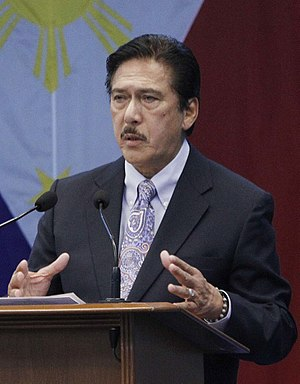 Sen. Pres Vicente Sotto (cropped).jpg