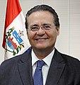 Senadores da 56ª Legislatura - Renan Calheiros (46160356935).jpg