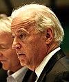 Senator Joe Biden speaks to SEIU 2 (cropped).jpg