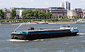 Seolto (ship, 1929) 002.JPG