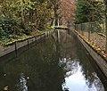 Seon Sigismühle-Kanal.jpg