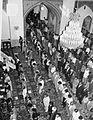 September 25, 1976 - Salat al-Eid al- Fitr - Tehran (7).jpg