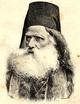 Serafin Perović.png