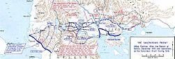 Serbia-WW1-4.jpg