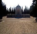Serbian Cenotaph Zeitenlik 1.jpg