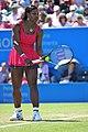 Serena Williams (5848785559).jpg