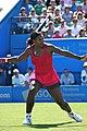 Serena Williams (5849379886).jpg