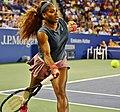 Serena Williams (9630783949) cropped.jpg