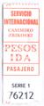 Servicio Internacional Posadas - Encarnación • boleto ida.png