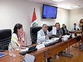 Sesión De Comisión De Relaciones Exteriores (6680284849).jpg