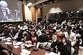 Sesión General de la Unión Interparlamentaria (8583266981).jpg