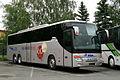 Setra S 416 GT-HD ComfortClass - RSA 75 - Setra 60 - Kässbohrer 100.jpg
