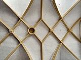 Seußling church ceiling 030076.jpg