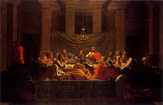http://upload.wikimedia.org/wikipedia/commons/thumb/5/57/Seven_Sacraments_-_Holy_Eucharist_II_%281647%29_-_Poussin_-_NGofScotland.jpg/320px-Seven_Sacraments_-_Holy_Eucharist_II_%281647%29_-_Poussin_-_NGofScotland.jpg