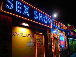 Sex shops (Paris)-01.jpg