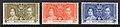 Seychelles coronation stamps 1937.jpg