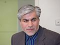 Seyed Mohammad Hossein Adeli.jpg