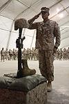 Sgt. Atwell Memorial 120920-M-EF955-087.jpg