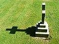 Shadow of Death - geograph.org.uk - 839137.jpg