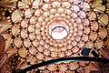Shahi Hamam Walled City DSC 0950.jpg