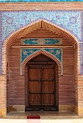 Shahjahan Mosque 6.JPG