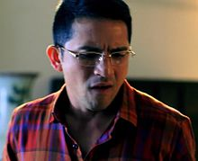 Shake, Rattle and Roll XV Official Trailer - Dennis Trillo.jpg