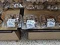 Shalom Kosher interior bakery 05.jpg
