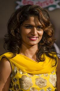 Shamitha Malnad DS.jpg