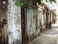 Shan Pui Tsuen 06.jpg