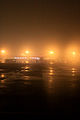 Shanghai Hongqiao Airport (4178207100).jpg