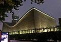 Shanghai Symphony Hall (20170908184127).jpg