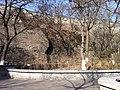 Shanhaiguan, Qinhuangdao, Hebei, China - panoramio - Matthew Summerton (13).jpg