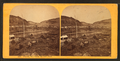 Sharon, Vt., from the Rail Road, by Styles, A. F. (Adin French), 1832-1910.png