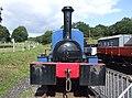 Sharpthorne Bluebell railway (1).jpg