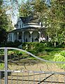 Shaver–Bilyeu House portrait - Tigard, Oregon.JPG