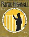 SheetMusicCoverWmJMcKennaFriendHighball1915.jpg