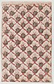 Sheet with overall pattern of petals Met DP886672.jpg