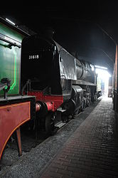 Sheffield Park locomotive shed (2357).jpg
