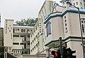 Sheng Kung Hui Ming Hua Theological College and St. Paul's Church (Hong Kong).jpg