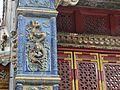 Shenyang Imperial Palace 沈阳故宮 - panoramio.jpg