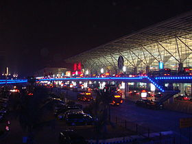 Shenzhen BaoAn International Airport.JPG