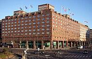 Valparaiso Chile Hotels Near Cruise Terminal