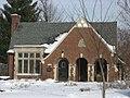 Sheridan Drive 837, Sullivan House, Vinegar Hill HD.jpg